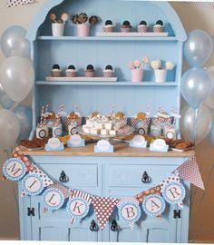 happy birthday, celebration, party, occassion, birthday surprises, birthday ideas, creative idea, colorful, artsy, style