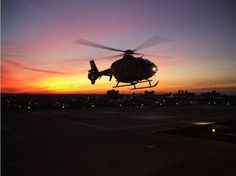 Emergency Medical Services Flight Safety Network August 11   Great pic of PHI! Thanks to Brian Norton for sharing.