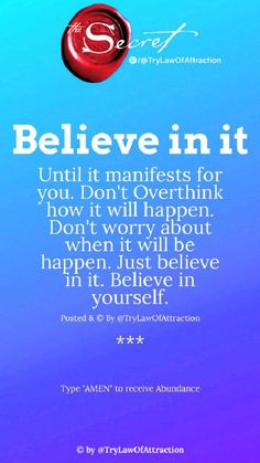 Positive Affirmations Quotes, Affirmation Quotes, Positive Quotes, Secret Law Of Attraction, Law Of Attraction Quotes, Secret Quotes, Manifesting Money, Law Of Attraction Affirmations, The Secret Book