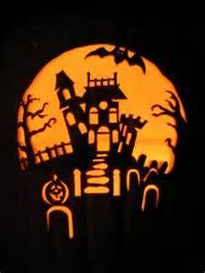 Image Result For Harry Potter Pumpkin Carving Templates