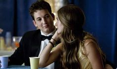 Event: Miles Teller To Host Q's At San Diego Opening Weekend Shows Of 'The Spectacular Now' Teen Romance Movies, Teen Movies, Romantic Movies, Movies Showing, Movies And Tv Shows, The Spectacular Now, Miles Teller, Hazel Grace, Opening Weekend