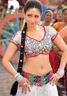 Tamannaah Bhatia #Bollywood #Fashion