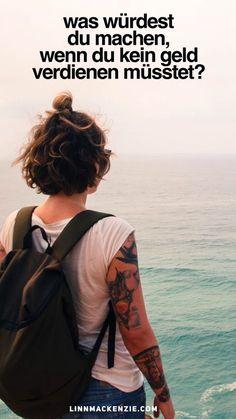 5 Fragen, die dein Leben verändern und Tipps wie du Selbstzweifel endlich überwindest. Deine Zeit ist jetzt! Inspiration für mehr Selbstliebe, Freude, Leichtigkeit und Achtsamkeit.
