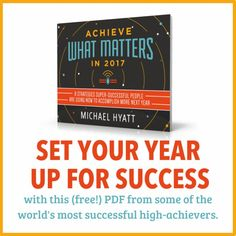 michael-hyatt-achieve-what-matters-in-2017