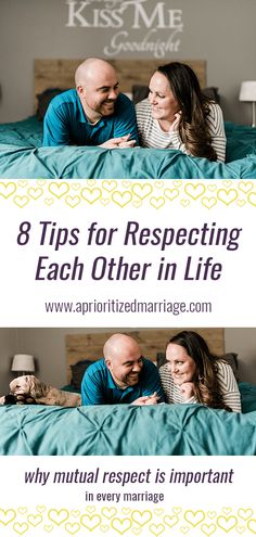 Respect in marriage doesn't belong to one spouse or the other it is deserved by both of you! Best Marriage Advice, Marriage Goals, Marriage Relationship, Happy Marriage, Relationships Love, Love And Marriage, Healthy Relationships, Dating Advice, Romance