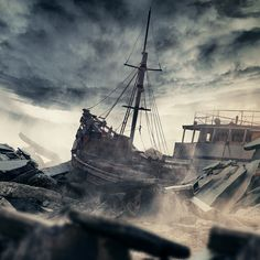Storm+breaker+by+Caras+Ionut+on+500px