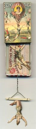 Pretty Little Thingies: Altered Matchbox - How fun is This - http://prettylittlethingies.blogspot.com/2011/09/altered-matchbox.html#