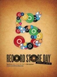 RSD 2012!