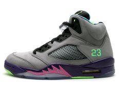 """Air Jordan 5 Retro - """"Bel-Air"""""""