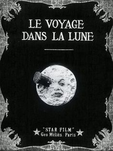 Silent Movie Posters Art - Trading Cards Set - Movie Classics of Cinema's Golden Age