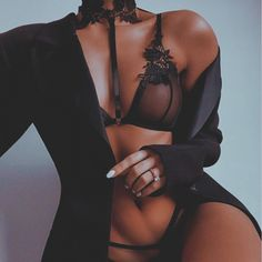 Lingerie Bonita, Lingerie Outfits, Pretty Lingerie, Lingerie Set, Women Lingerie, Classy Outfits, Stylish Outfits, Cute Outfits, Fashion Outfits