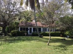 The property 4824 SW Ave, Miami, FL 33155 is currently not for sale on Zillow. View details, sales history and Zestimate data for this property on Zillow. Union Station, My House, Building A House, Home And Family, Check, Miami Houses, Build House
