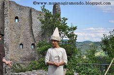 come ai tempi di Matilde Toscana, Matilda, Panama Hat, Hats, Hat, Hipster Hat, Caps Hats, Panama