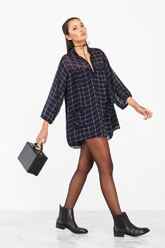 The Georgie Dress https://www.thereformation.com/products/georgie-dress-biarritz?utm_source=pinterest&utm_medium=referral&utm_term=georgie%2Bdress&utm_campaign=oct%2021%20new