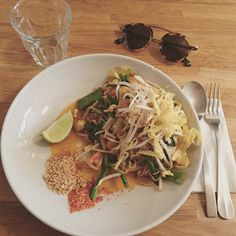 #kapunka #kapunkaparis #thai #thaifood #noglu #glutenfree #igers #igersfrance #padthai #food #instafood #foodpic #healthy #eatwell #eatgood