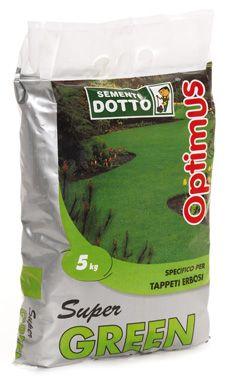 OPTIMUS SUPER GREEN KG.5 NPK 12.6.18 https://www.chiaradecaria.it/it/concimi-in-confezione-piccole/13584-optimus-super-green-kg5-npk-12618-8006555007534.html