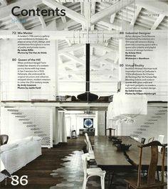 20 best sound proofing images basement ideas sound proofing rh pinterest com