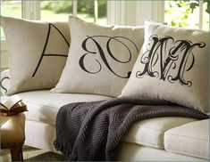 Delicieux Nice Large Sofa Pillows , Lovely Large Sofa Pillows 51 For Your Sofa Room  Ideas With