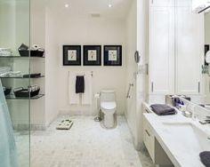 die besten 25 behindertengerechtes bad ideen auf pinterest barrierefreie duschen waschtisch. Black Bedroom Furniture Sets. Home Design Ideas