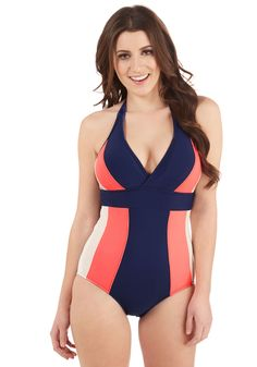 0fec87a439bc9 45 Best Swimsuits images | Swimwear, Beach playsuit, Baby bathing suits