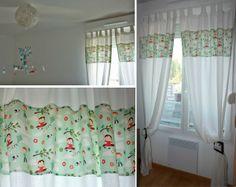 15 rallonger rideaux rideaux rideaux