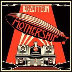 Led Zeppelin T Shirt, Arte Led Zeppelin, Led Zeppelin Angel, Led Zeppelin Quotes, Led Zeppelin Album Covers, Led Zeppelin Logo, Led Zeppelin Lyrics, Led Zeppelin Tattoo, Led Zeppelin Albums