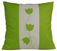 Poszewki na poduszki - Bieżniki - Serwetki - Obrusy - Serwety | JUSTYNA Sweet Home, House Beautiful