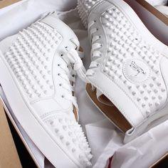 christian louboutins replica - Luxury Men\u0026#39;s Shoes on Pinterest | Louis Vuitton Shoes, Louis ...