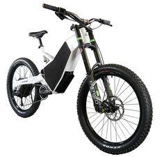 Interrupteur clé scooter ATV cyclomoteur Go Kart électrique moto Bicyclette Lock