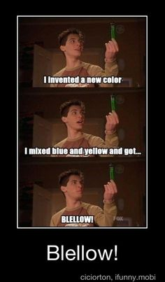 Funny pictures about Funny moment from Malcolm in the Middle. Oh, and cool pics about Funny moment from Malcolm in the Middle. Also, Funny moment from Malcolm in the Middle. Tv Quotes, Movie Quotes, Funny Quotes, Mix Blue And Yellow, Film Serie, Humor, Best Shows Ever, Funny Moments, Laugh Out Loud