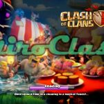 Download Clash of Souls APK {2020}   Updated CoCServer APK Coc Update, Coc Clash Of Clans, Clan Games, Private Server, Go To Settings, Clash Royale, Custom Cards, Dreams, Personalized Cards