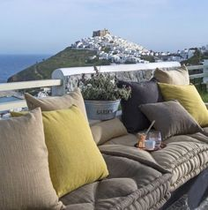 Villa Pomegranate, Greece - Luxury Villa Rentals Italy - Google+