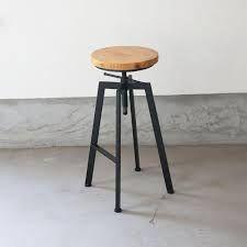 Resultado de imagem para cadeiras com altura regulavel