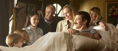 Trailer, clips, images and poster for the faith-based drama 90 MINUTES IN HEAVEN starring Hayden Christensen and Kate Bosworth. Melissa Joan Hart, Ewan Mcgregor, Kate Bosworth, Ravenclaw, Heaven Movie, Seven Minutes In Heaven, Films Chrétiens, Christian Films, Christian Faith