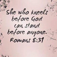 Bible Verses Quotes, Bible Scriptures, Faith Quotes, Me Quotes, Bible Verses For Girls, Bible Verse Tattoos, Bible Verses About Strength, Bible Quotes On Love, Inspiring Bible Verses