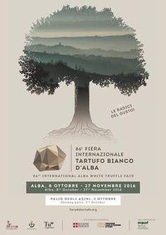 Prossimo weekend al via l'86a edizione Fiera Tartufo d'Alba: due mesi di eventi a tutela del territorio. #food #wine #tartufobianco #Alba #TuLangheRorero #TurismoinLanga #Monferrato #RegionePiemonte #Unesco #crowdfunding #albatruffle #savethetruffle