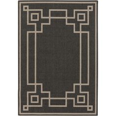 ALF-9630 - Surya   Rugs, Pillows, Wall Decor, Lighting, Accent Furniture, Throws