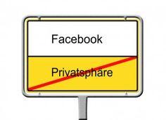 Facebook-User aufgepasst: Standort der Nutzer wird getrackt! Facebook, Convenience Store, News, Technology, Convinience Store