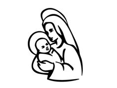the assumption of blessed virgin mary glorious mysteries of the rosary coloring pages