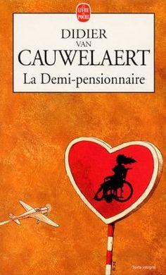 la_demi-pensionnaire_ DVC