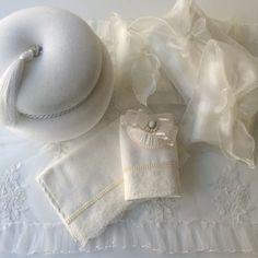 Hediyelik Havlu Seti (15 adet)