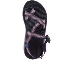 f0328065e8bc 28 Best Chacos! images in 2019