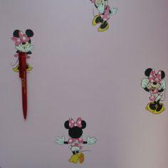 Öltözék BT, Disney tapéta Disney, Baby, Baby Humor, Infant, Babies, Babys, Disney Art