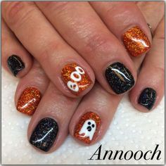 Cozy 45+ Best Halloween Nail Art Ideas For Inspire You https://www.tukuoke.com/45-best-halloween-nail-art-ideas-for-inspire-you-9347