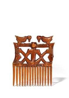 Bonhams Fine Art Auctioneers & Valuers: auctioneers of art, pictures, collectables and motor cars Auction, African, Ethnic, Masks, Science, Bird, Nature, Naturaleza, Birds