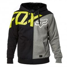 Fox Racing MX & MTB clothing and headwear. Visit our UK site for Fox Clothing sale including men's caps, beanies and wallets with free UK delivery. Biker Accessories, Mtb Clothing, Fox Racing, Mens Caps, Fleece Hoodie, Clothes For Sale, Black Hoodie, Motorcycle Jacket, Cool Outfits