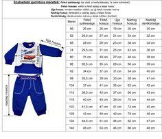 Crochet Baby Pants, Baby Knitting, Size Chart, Sewing Patterns, Pajama Pants, Diy Crafts, Shorts, Children, Sweaters