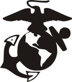 Marine Logo clip art - vector clip art online, royalty free & public domain