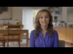 Giada talks Motherhood and Melanoma prevention.