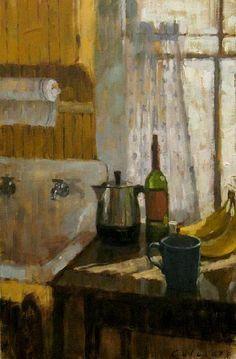 painting - Google 検索